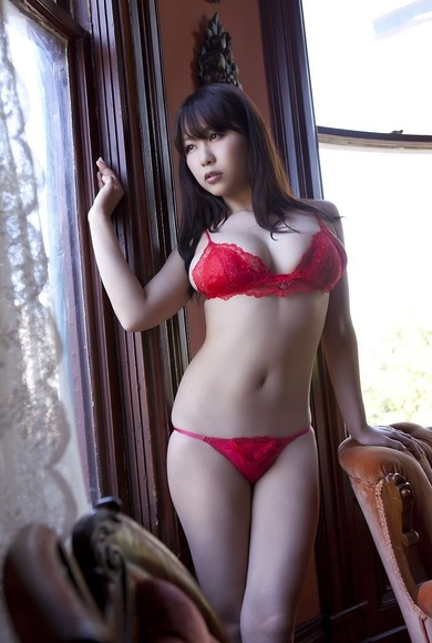 nishida_mai_sexy005