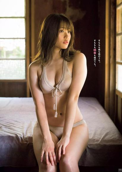 191129石田桃香005