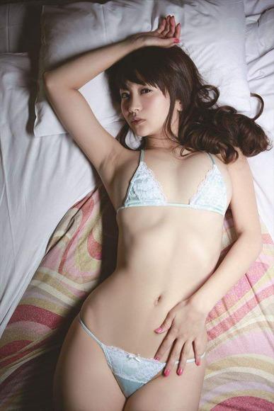 浜田翔子画像002