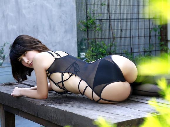 131116岸明日香_お尻039