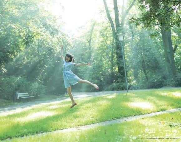 生田絵梨花の画像042