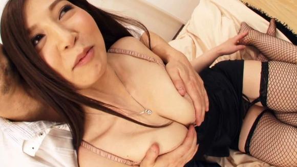 佐々木あきセックス画像001