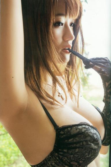 葉加瀬マイ006