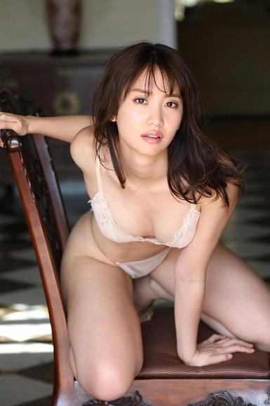 191203永尾まりやのエロ画像006