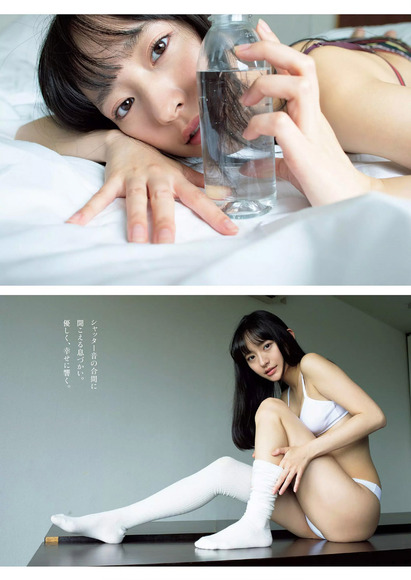 201026高崎かなみ007
