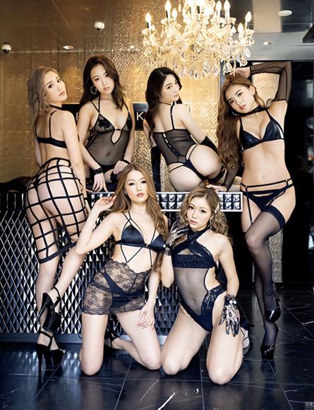200404サイバージャパンのセクシー画像005