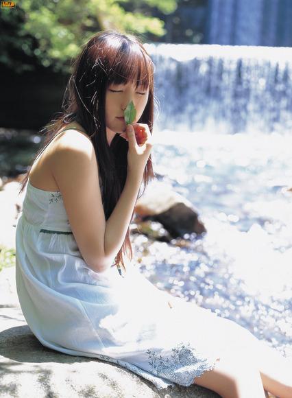 130804yui_aragaki011