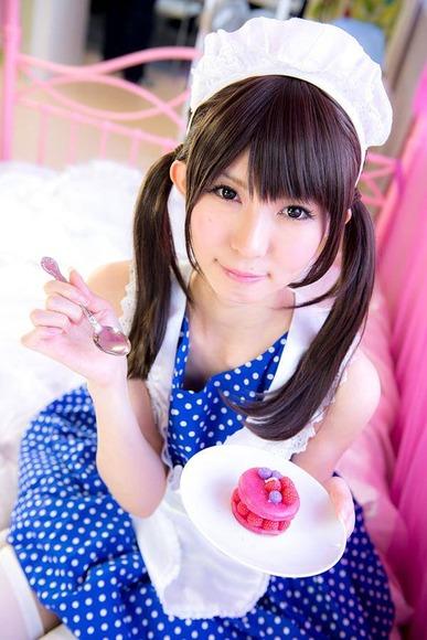 kawaii_kosupure033