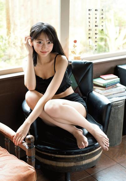 170512武田玲奈画像005
