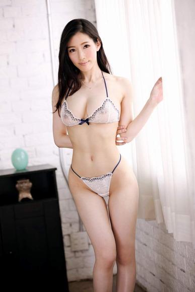261ARA-065-002