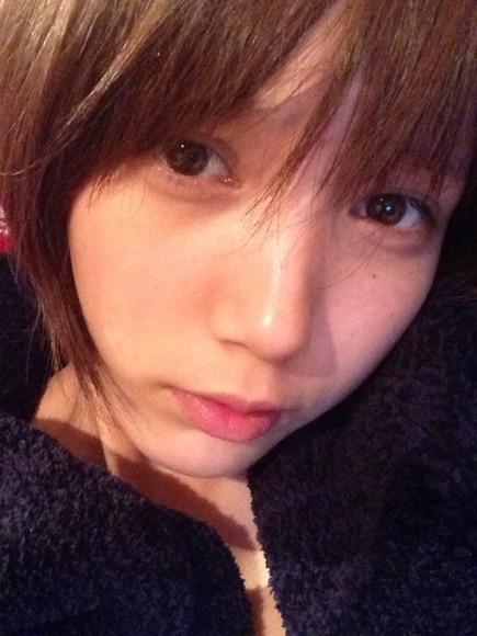 140327honda_tsubasa060