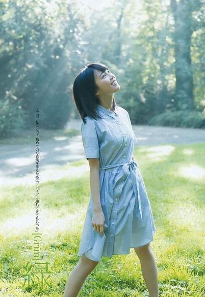生田絵梨花の画像040