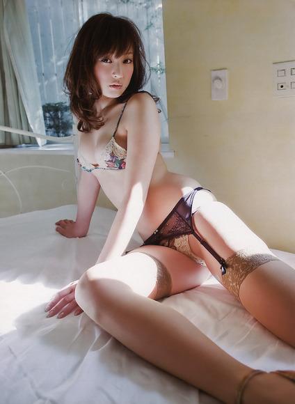 140320池田夏希090