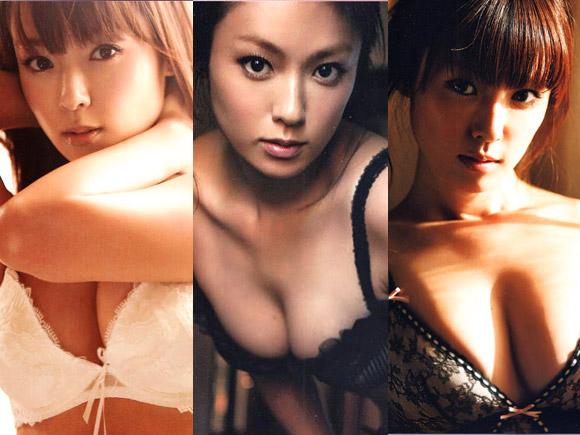 話題を独占した深田恭子(31) 極上の下着姿。続報!画像×27