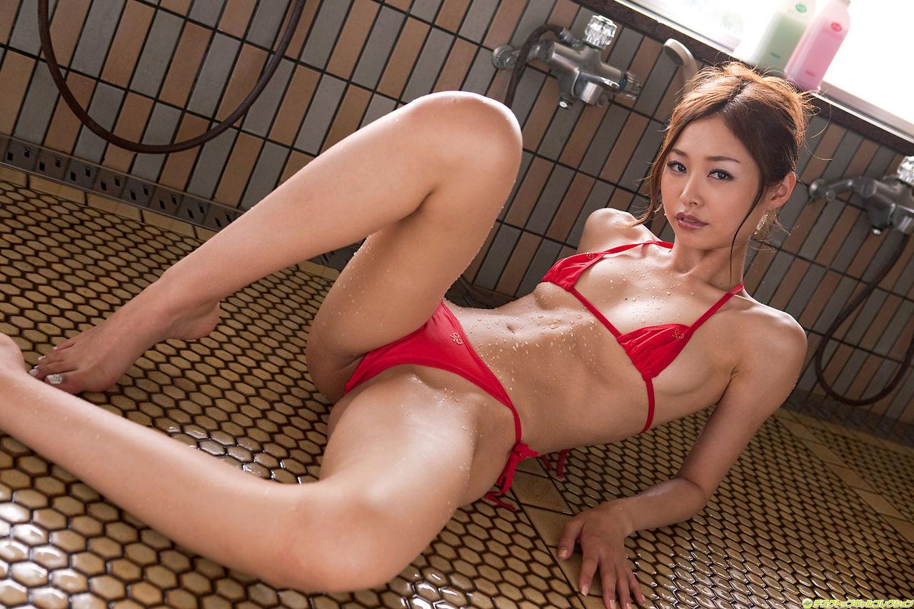【復活】 夏目彩春 Part8【原更紗】->画像>83枚