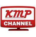 911 kmpチャンネル