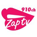 910 Zaptv