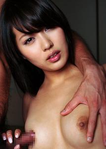 【AV女優】通野未帆 とても23歳とは思えない大人のエロスと色気ムンムン