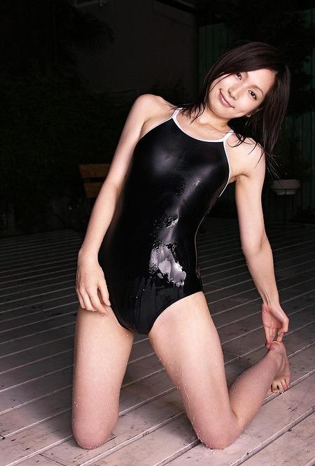 kyousui0042