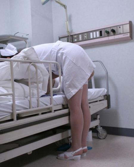 病院いくならこんな看護婦_0014