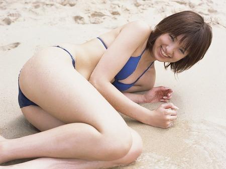 mizugi0026