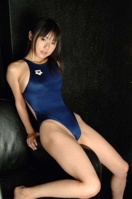 競泳水着0031