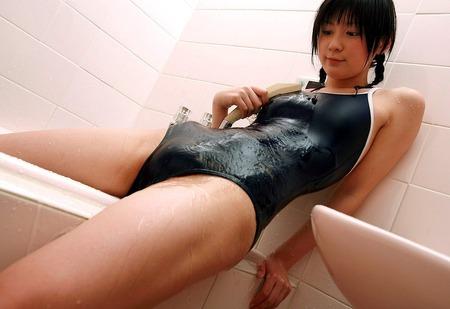 kyousui0039