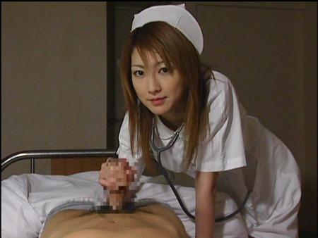 病院いくならこんな看護婦_0006