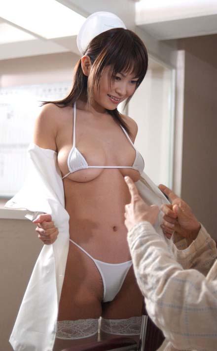 病院いくならこんな看護婦_0013