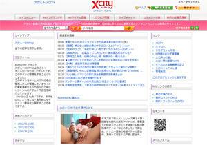 adultxcity