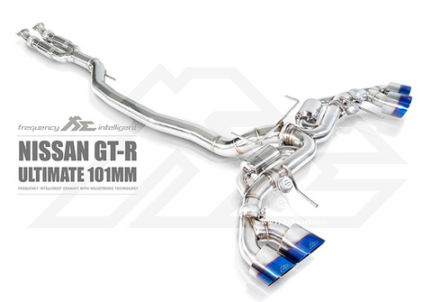 GTR_ULTIMATE_101MM_exhaust_1
