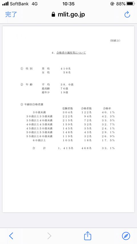 B7E0233C-217E-426D-B8CB-39BD37C655D5