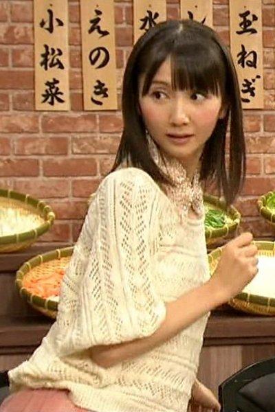 奥さん画像@えっちねた6YouTube動画>1本 ->画像>339枚