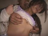 出産(3)2