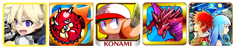 JP_icons