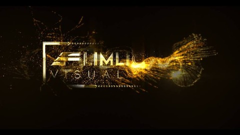 Particles-Text-Effects-in-AE