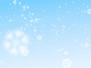 snowflakes_lrg