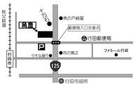 uyotoyo_MAP
