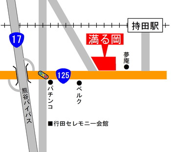丸岡MAP