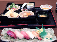 sushi_kaiseki0505