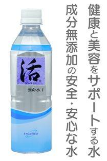 katsu_2013_1