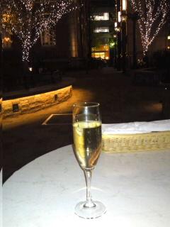 champan2010