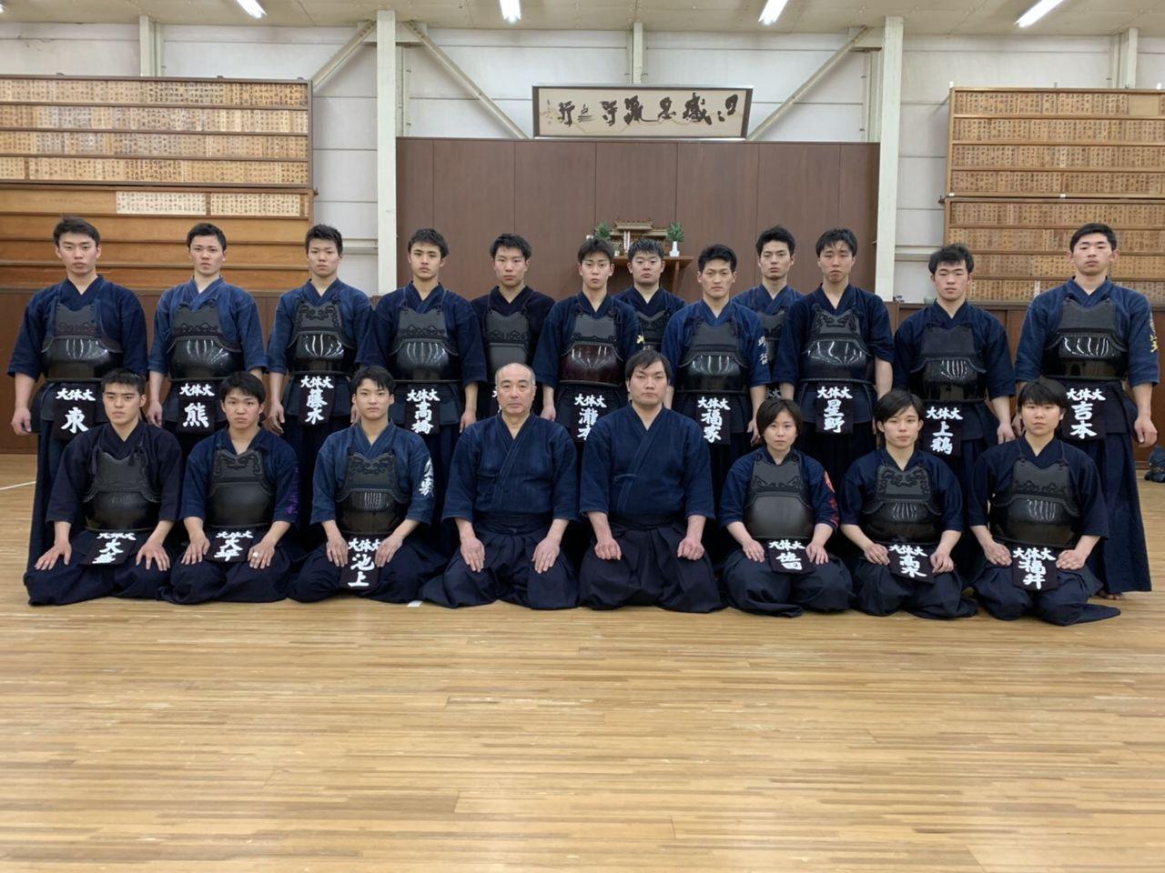 大阪 体育 大学 入学 式