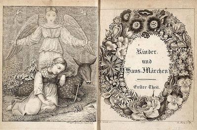 Kinder_title_page
