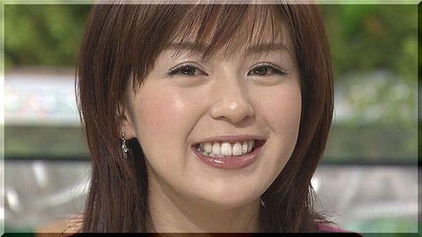 エンタメキャプ・・・ちゃ~! 中野美奈子 おっぱいキャプ6