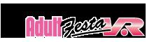 adult_festa_vr_logo