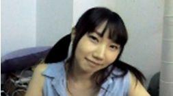 Baidu IME_2016-2-6_12-24-4