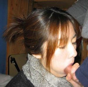 [oral]036