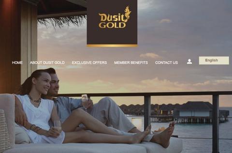 dusitgold