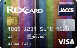 rexcard-2